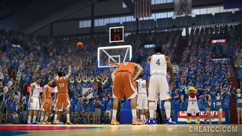 ncaa basketball 10 ps3 roster ncaa basketball 2010 review for playstation 3 ps3