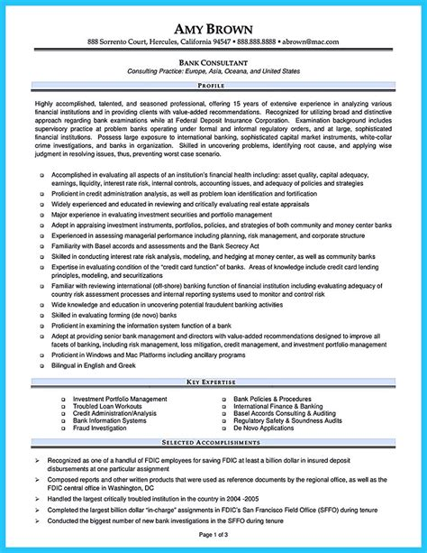 Resume Summary Of Qualifications Sle Entry Level resume summary exles entry level 28 images resume