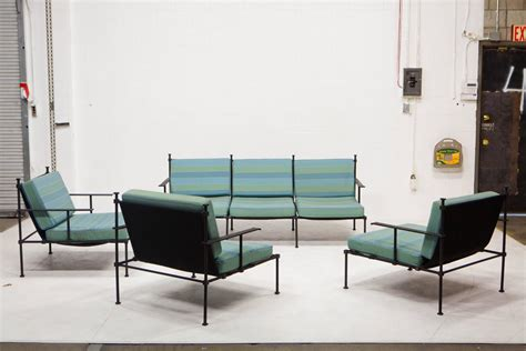 1970s Patio Furniture by Outdoor Vintage Patio Set 1970s At 1stdibs