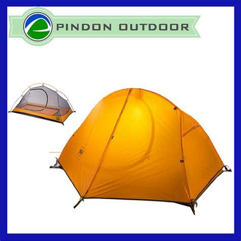 Tenda Naturehike jual tenda ultralight naturehike 1p pindon outdoor