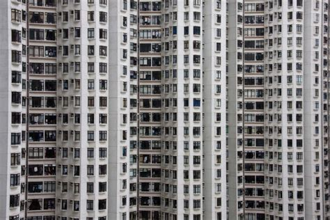 hong kong housing hong kong housing pattern