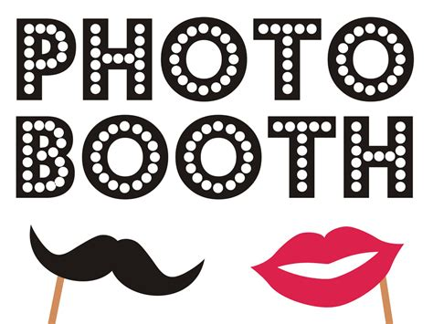 Booth Time Mba Academic Calendar by Upcoming Events Photo Booth Student
