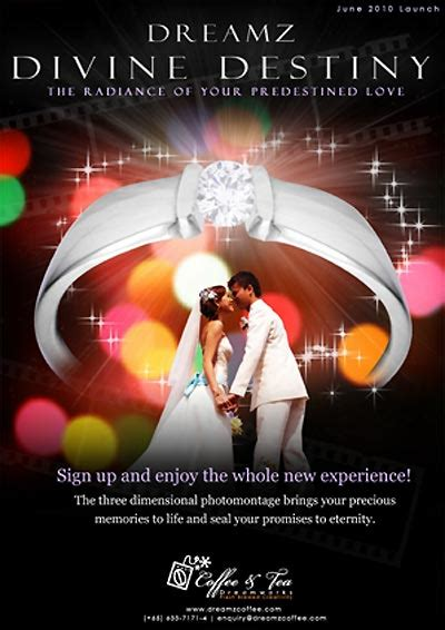 Wedding Montage Singapore by Wedding Montage Singaporebrides Wedding Forum