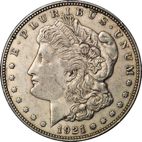 value of silver dollars 1921 buy 1921 silver dollars vg jm bullion