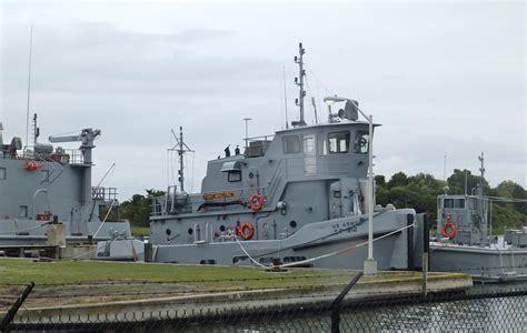 hoku boats olympus digital camera