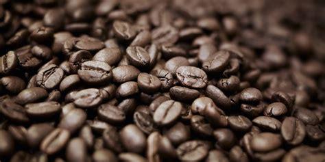 Coffee Di Coffee Bean allegro coffee empowers farmers in peru huffpost