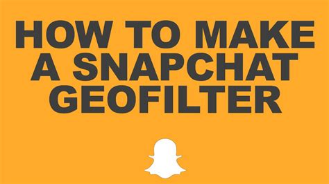 How To Make A Snapchat Geofilter Using Illustrator Youtube Snapchat Geofilter Template Illustrator