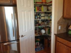 corner pantry big rooms for my step stool broom dust