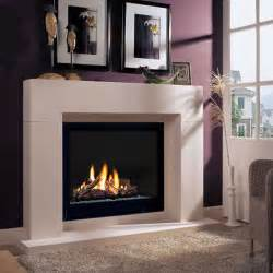 modern fireplace mantel hollywood marble mantel fireplace mantel surrounds mantelsdirect com
