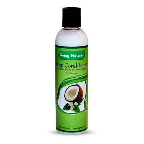deep moisturizer for black hair deep conditioner