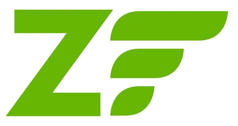 zend framework 2 different layout per module doctrine orm and zend framework 2