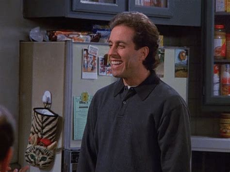 Message To Eli No Seinfeld For You by Seinfeld Gif Find On Giphy