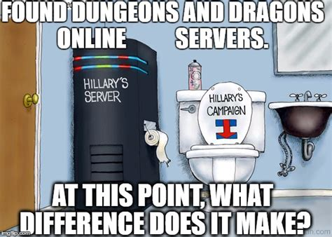 What Difference Does It Make Meme - imgflip