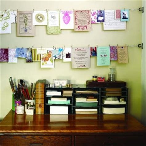 cut craft create decorate your office space part 1 luscious design inspiration to decorate your office