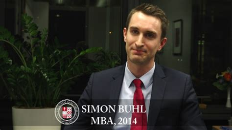 Shu Mba by Quot The Mba Program Is Unique Quot Sacred
