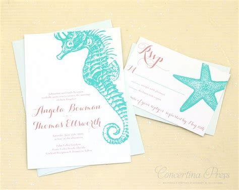 Themed Invitations Free Templates Beach Theme Invitations Beach Themed Invitations Wedding Card Invitation Templates Card