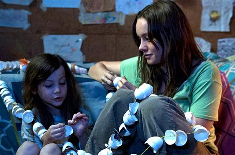 The Room 2015 Room Starring Brie Larson William H Macy To Open 2015