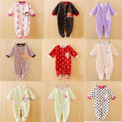Baju Bayi Baru Lahir Lucu baju tidur bayi baru lahir images