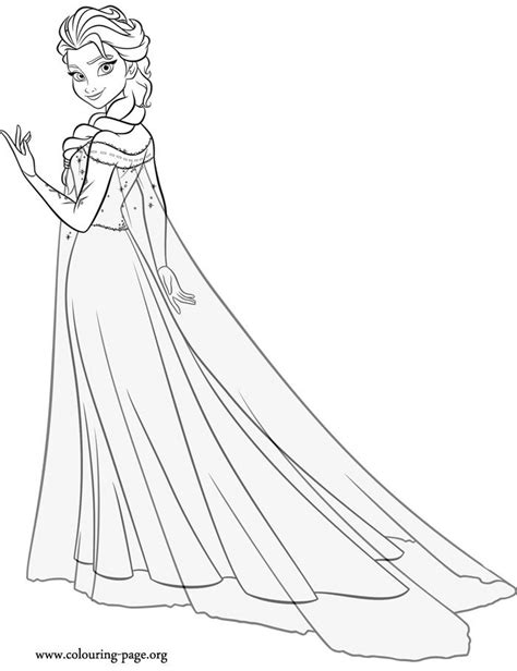 frozen elsa colouring pages kids coloring europe elsa coloring pictures go digital with us bdf44b20363a