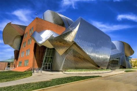 50 Most Beautiful Business Schools In The World
