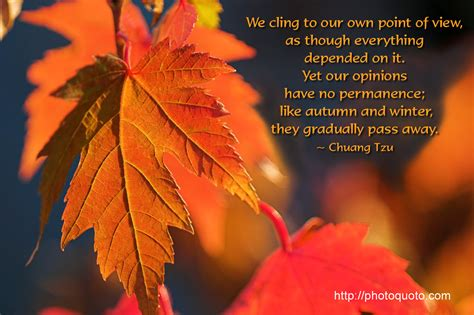 fall quotes and sayings quotesgram