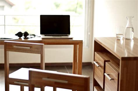 Perabot Rumah Tangga Ikea desain inovatif perabot rumah tangga dalam ludovico