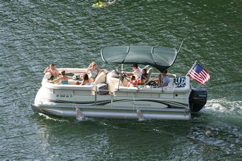 pontoon boats for sale by owner maine www afrocelebs nude used pontoons for sale