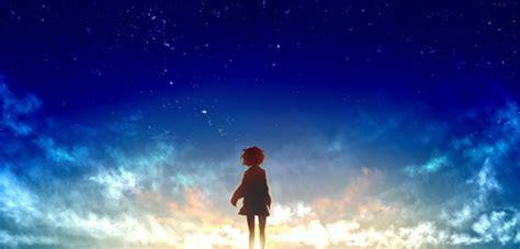 Pic Lil Kyoukai No Kanata Ai Shindou Neko Ver kyoukai no kanata images mirai kuriyama wallpaper and