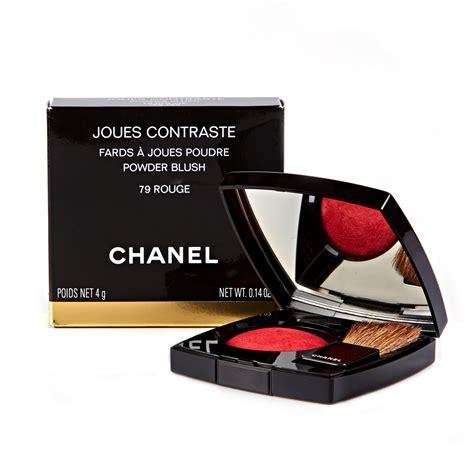 Chanel Powder Blush Frivole chanel joues contraste powder blush caresse ultra
