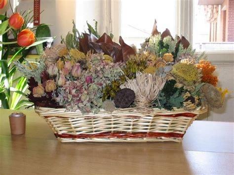 composizioni floreali fiori secchi composizioni fiori secchi fai da te fiori secchi fiori