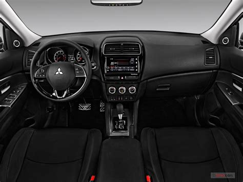 mitsubishi outlander sport interior mitsubishi outlander sport problems free repair