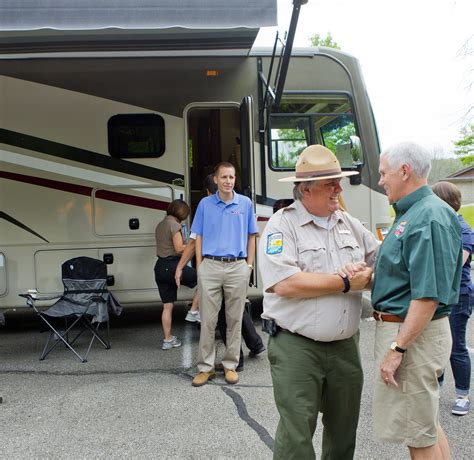 ind capital cout promotes outdoors rv business