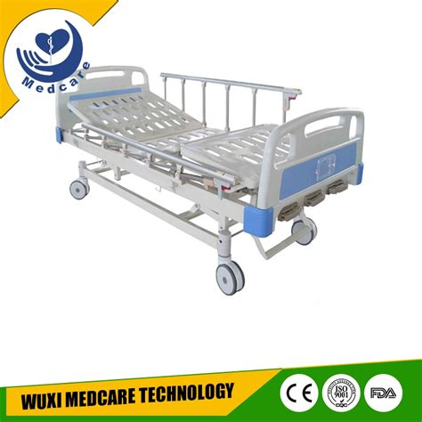 hospital bed dimensions mtm202 hospital bed size buy hospital bed size munual