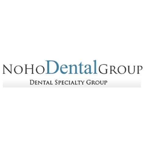 comfort dental north valley the top dentists in north hollywood localdatabase com