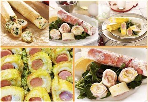 Mesin Egg Roll Listrik Jual Mesin Pembuat Egg Roll Listrik Di Bogor Toko