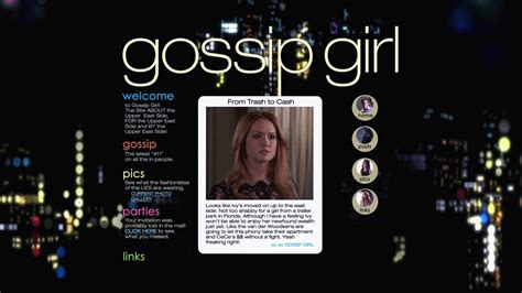 gossip templates for blogger the mystery of girls media january 2013