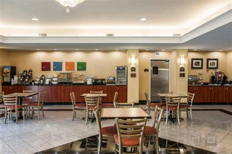 comfort suites indianapolis airport comfort suites indianapolis airport updated 2018 hotel