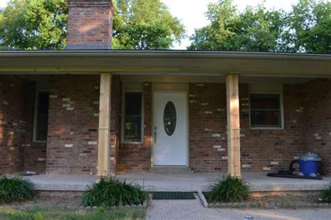was ist eine veranda veranda selber bauen eine coole idee archzine net
