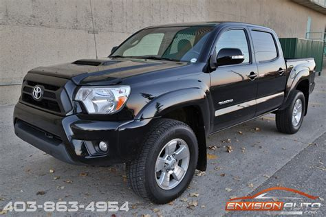 car engine manuals 1995 toyota tacoma head up display service manual car owners manuals for sale 2012 toyota tacoma head up display used toyota