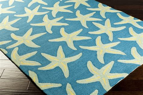 Target Rugs On Sale by 100 Target Outdoor Rugs Remodel The Dash And Albert