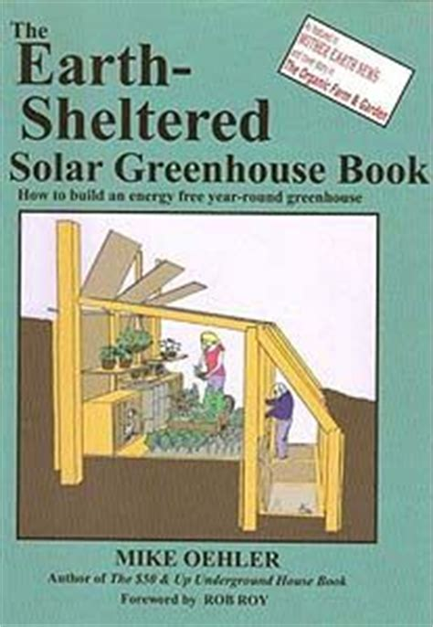 energy efficient home design books 17 best images about sustainable architecture on pinterest