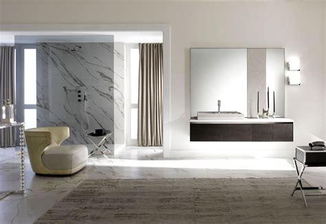 bagni doccia bagno piccolo moderno con doccia con bagni moderni con