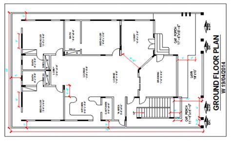 hotel floor plan dwg floor plan of a hotel dwg file