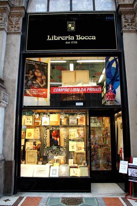 libreria bocca libreria bocca hardecor