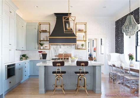 huber blue in kitchen 7 besten waschen lavabi bilder auf pinterest waschen