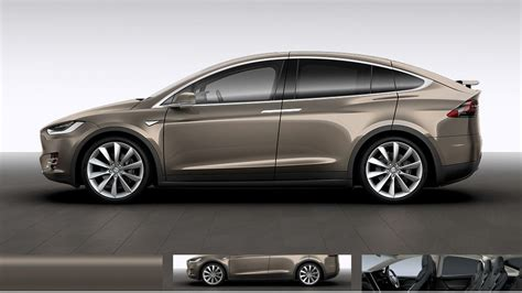 tesla price tesla model x prices and configurations revealed drivers