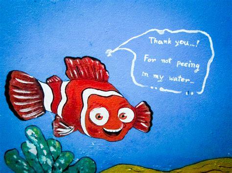 qia scrabble pin nemo aquarium cake flickr photo cake on