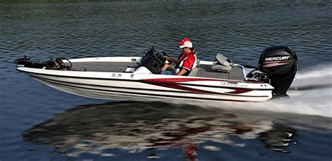 triton aluminum bass boat reviews ranger aluminum boats for sale in louisiana simple row