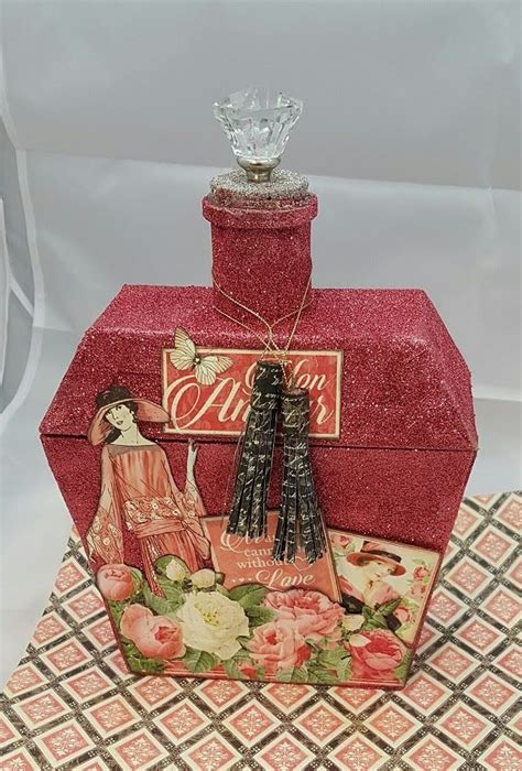 Another Fragrance From Kathy by 17 Best Images About Dolls Prima On Prima Doll