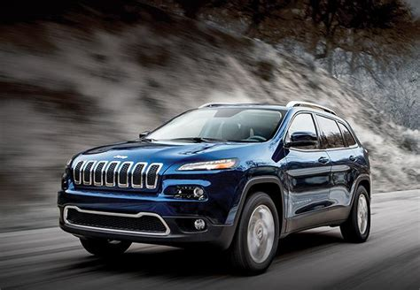 Chrsler Jeep Defiance Oh Jeep Vision Chrysler Jeep Dodge Ram